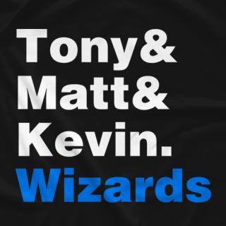 Tony&Matt&Kevin