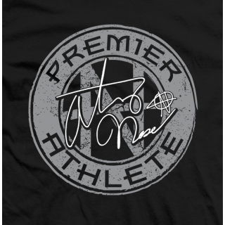 Anthony Nese Premier Athlete T-shirt