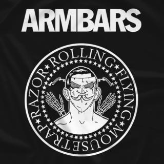 Armbars