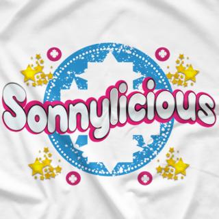 Sonnylicious
