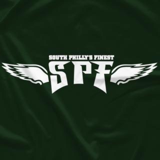 Fly SPF Fly