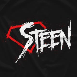 Super Steen