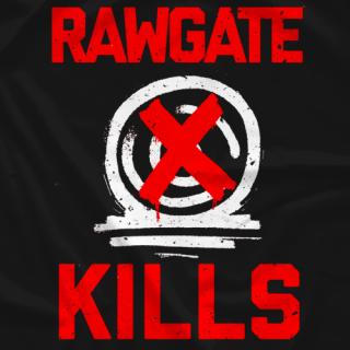 Rawgate Kills