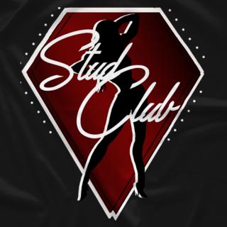 Stud Club