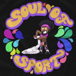 Soul Of Sport
