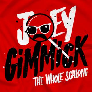 Joey Gimmick