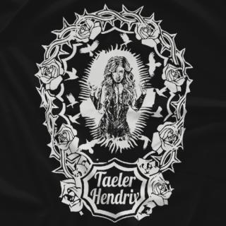 Taeler Army