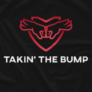 TtheB Logo