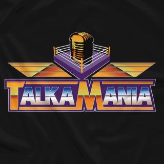 Talkamania (Standard)
