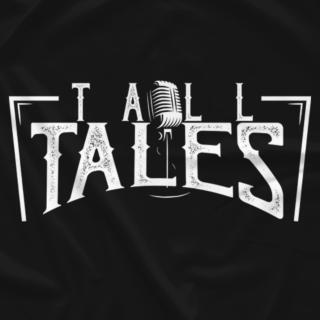Tall Tales logo
