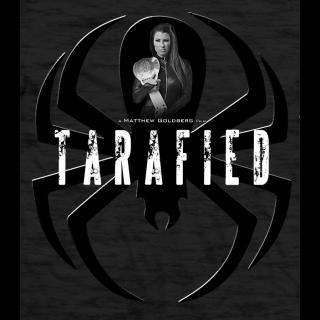 Tarafied Film T-shirt