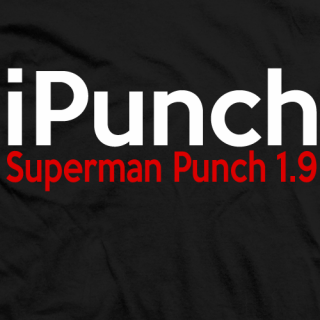 iPUNCH 1.9