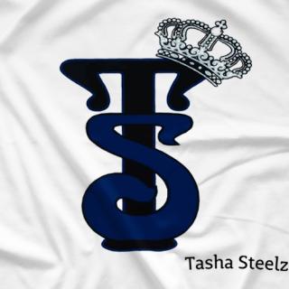 Tasha Steelz