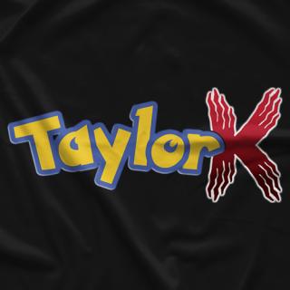 Talyor K T-shirt