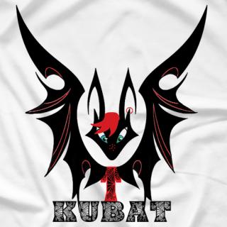 KUBAT