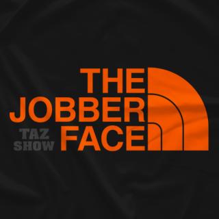 The Jobber Face