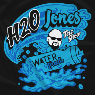 H2O Jones