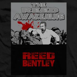 The Reed Awakening
