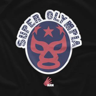 Super Olympia 2