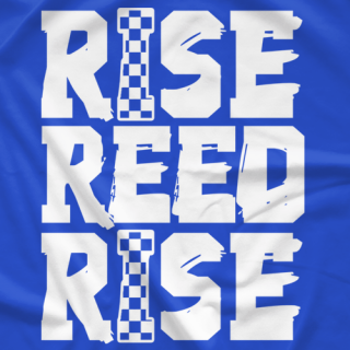 Rise Reed Rise KY Logo