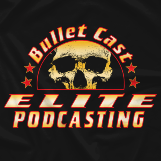 Bullet Cast Elite Era