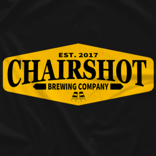 Chairshot Brewing Company