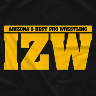 IZW Arizona's Best Gold