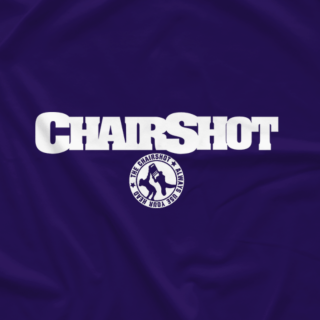 Chairshot Style