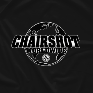 Chairshot Worldwide