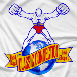 Classic MMA
