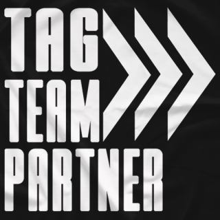 Tag Team Partners