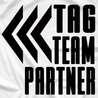 Tag Team 2