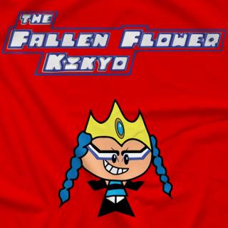 thefallenflowerkikyo1004