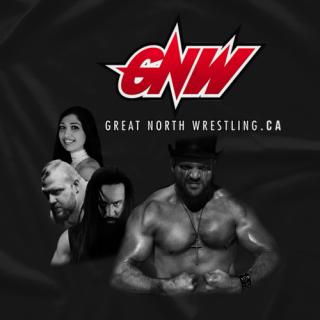 Great North Wrestling