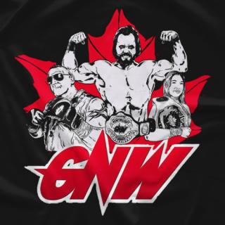 GNW Group