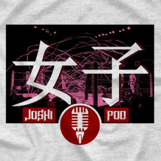 Show Logo (black)