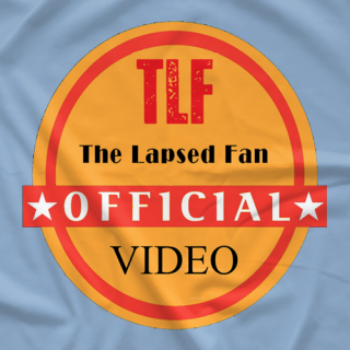 TLF Official Video