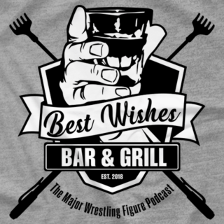 Best Wishes Bar & Grill