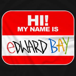 Edward Bay