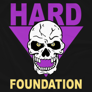 HARD Foundation