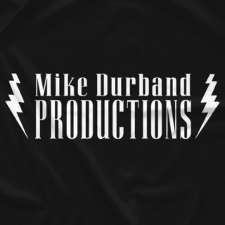 Mike Durband Productions