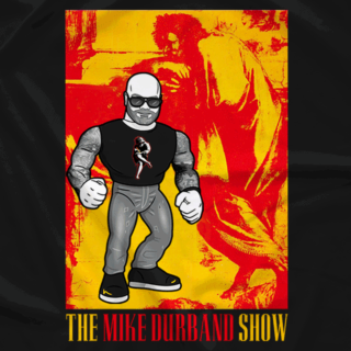 The MD Show Illusion I