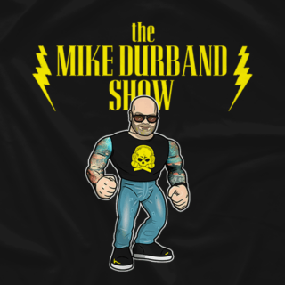 The Mike Durband Show (CCN)