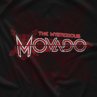 New Movado