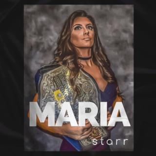Maria - Slap City