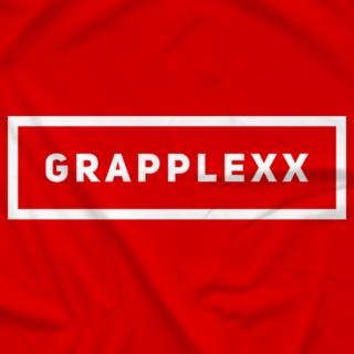 Grapplexx RAWW REDD
