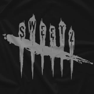 Sweetz DBD Logo