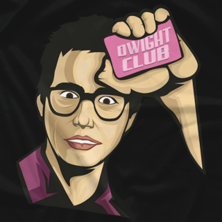 Dwight Club