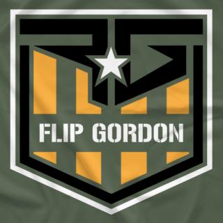 Flip Army