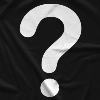 Mystery Grab Bag Adult Shirt